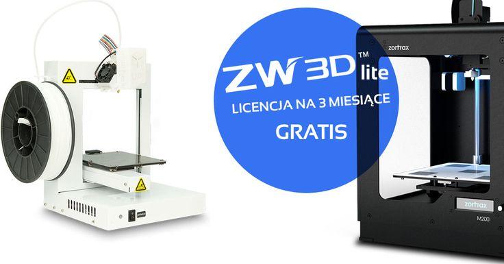 1-promocja-drukarki-3d-zw3d-lite-gratis-xxl
