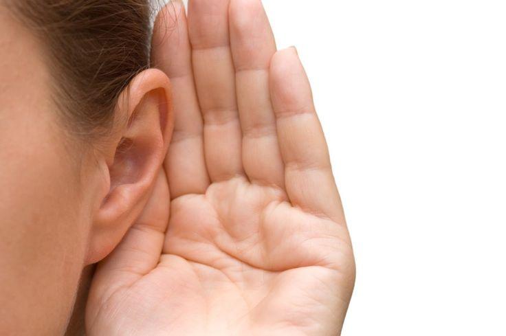 Entrevista de Emprego: 5 coisas que o recrutador quer ouvir