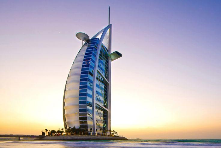#Dubai #Places #Experience #travel #ttot #traveltips #UAE