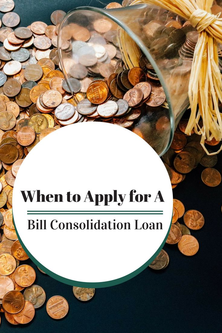 If you are drowning in debt and struggling to meet your obligations and cover your basic living expenses you must be under a lot of stress and worry each month.   Taking out a bill consolidation loan could be the answer to your problem, here is a guide on what a debt consolidation loan is and how it could help you.  #BillConsolidationLoan #GetDebtFree #DebtTrap DebtConsolidation