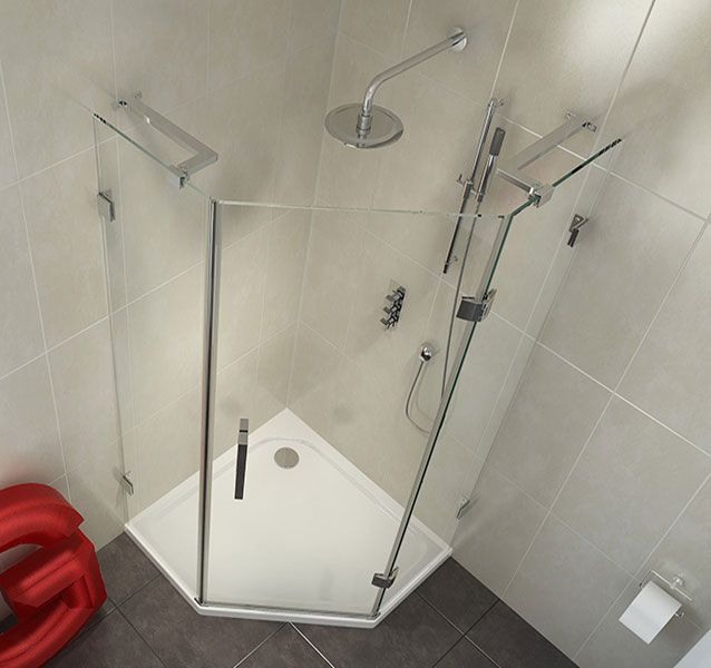 Image Result For New Bathtub Shower Combo