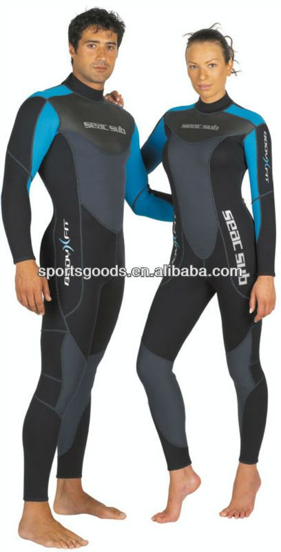 (Hot selling) Adult full body suit/Infant wetsuit $15~$45