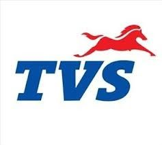 Shares of TVS Motor Company ended 1% higher to Rs. 228 on reports that the company is planning to invest about Rs. 800 crore over the next three years across its businesses, including for ramping up its plant capacities, Chairman and Managing Director Venu Srinivasan said. - See more at: http://ways2capital-equitytips.blogspot.in/2015/09/tvs-motors-climbs-1-to-infuse-capital.html#sthash.m2um5UuL.dpuf