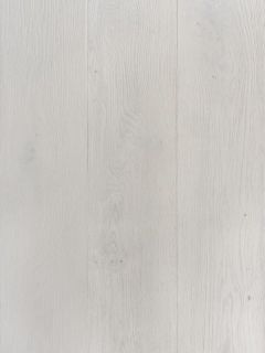 15mm Prefinished Smartfloor Vanilla European Oak