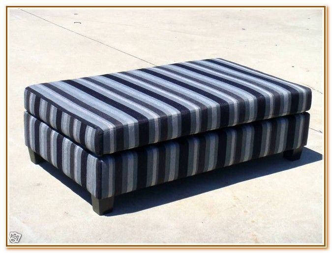 Sofa Bed Mattress Replacement Brisbane