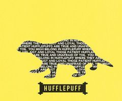 Hufflepuff | Hogwarts Sorting Hat Quiz *Pottermore style* - Quiz | Quotev