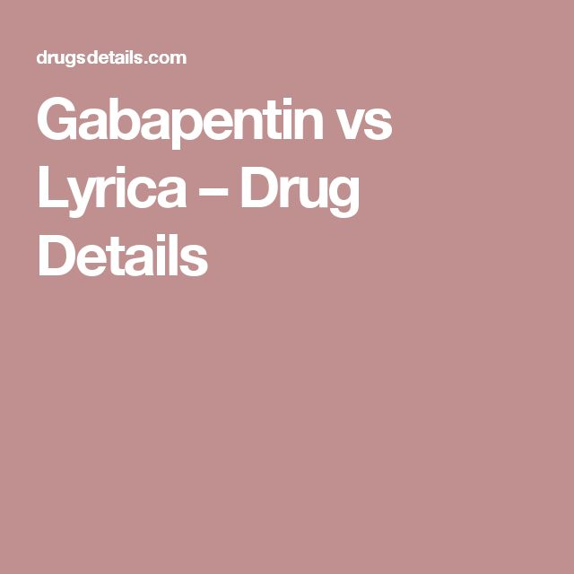 fatin diamond lyrica medication