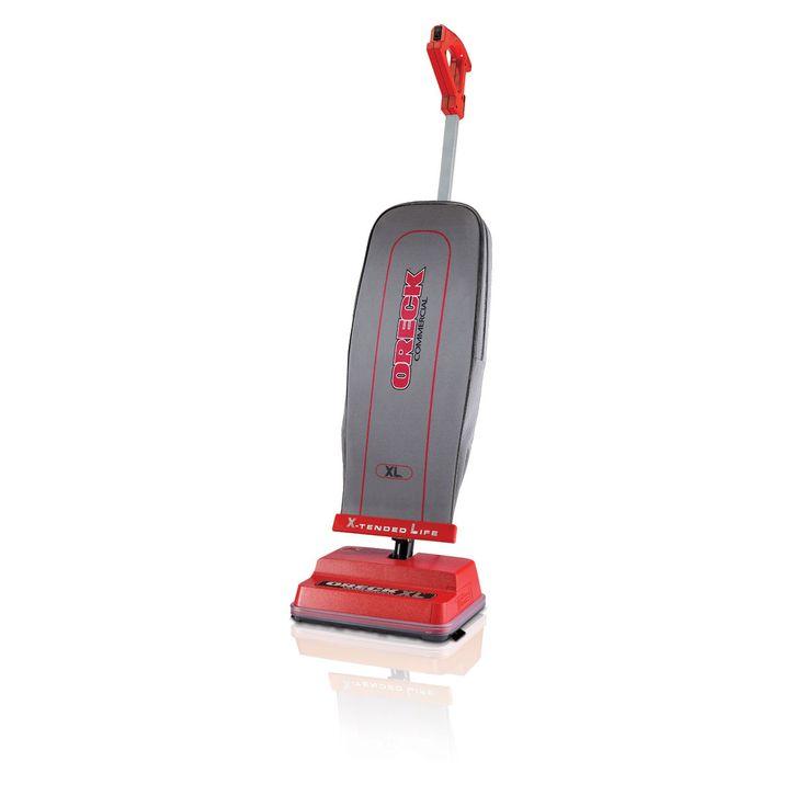 Oreck® Commercial Vacuum Cleaner - U2000R-1