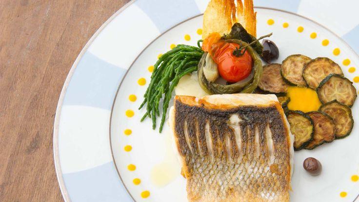 Ristorante Club del Doge: fotografie del ristorante con vista panoramica e terrazza privata sul Canal Grande
