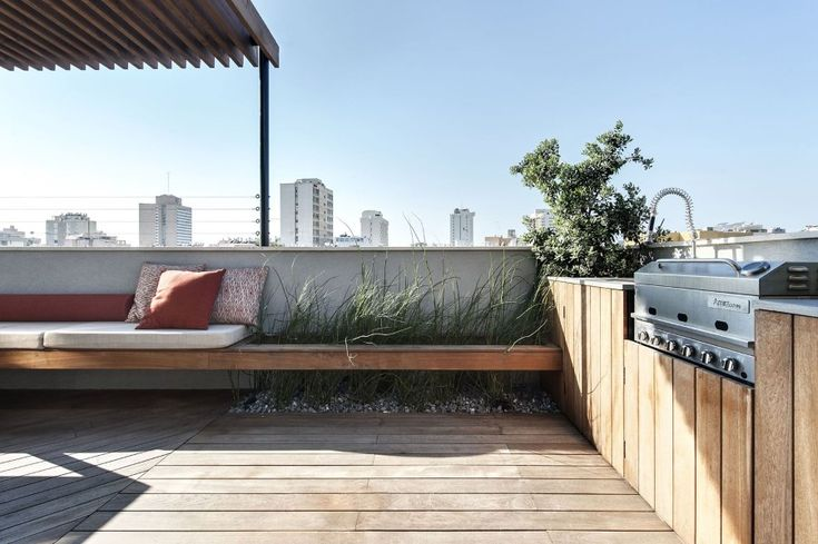 terrazza Terraces Roof idee : Plus de 1000 idees ? propos de Salento - terrace sur Pinterest ...
