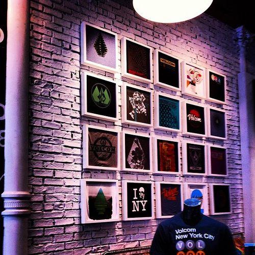 #store #newyork #arte #quadri #orsini