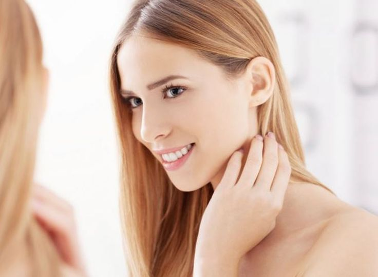 Treat your #skin and your psyche to a relaxing #facial with this fantastic offer in #Dallas, TX!