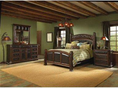 102 best Bedroom Furniture images on Pinterest | Bedroom suites ...