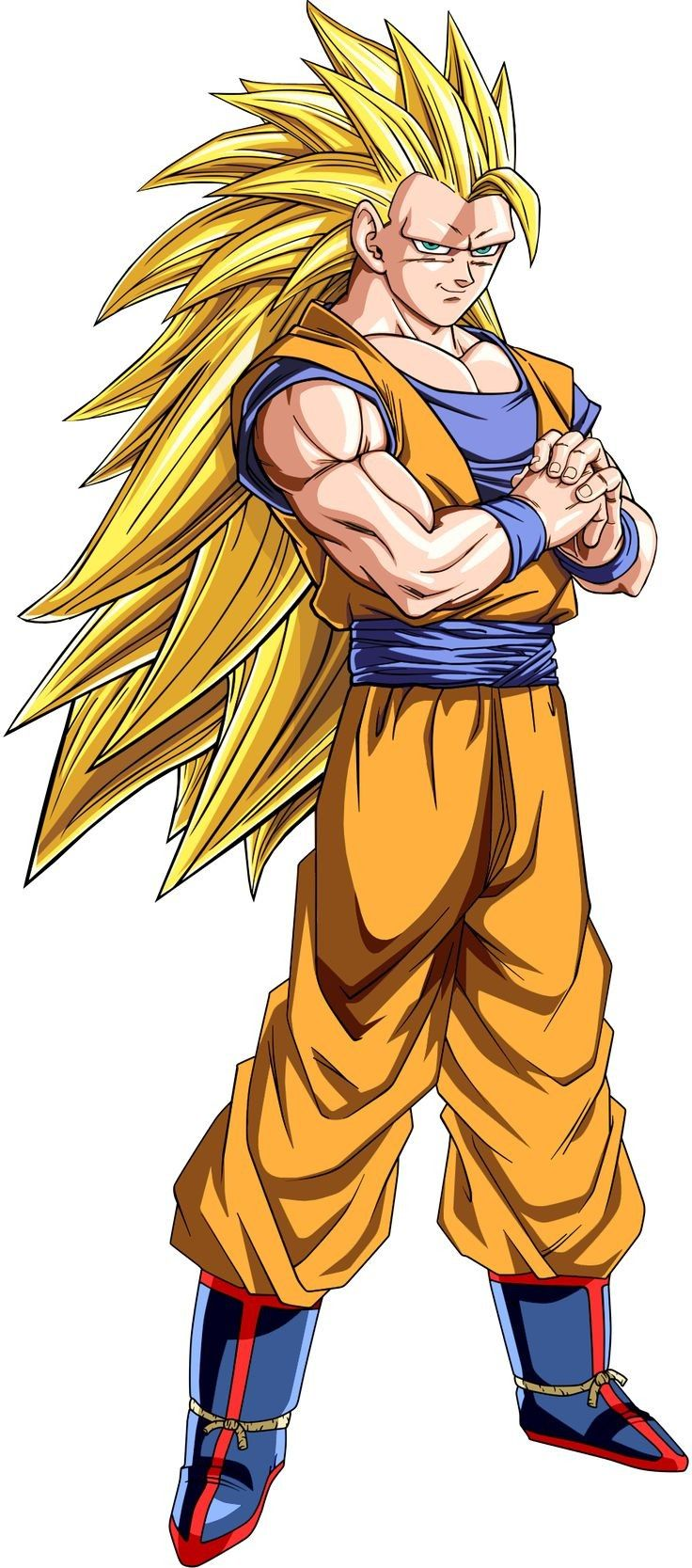 Pin By Riris Dwi On Dragon Ball Dragon Ball Z Anime Dragon Ball Dragon Ball Goku