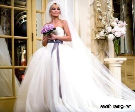 Вера вонг свадебное платье купить