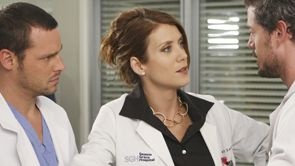 Derek and Meredith Online | ... Anatomy Episode Guide | Watch Full New Episode List Online on CTV