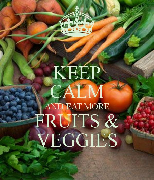 healthy fruits quotes new fruit