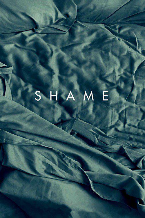 Shame (2011) - Watch Shame Full Movie HD Free Download - © Watch Shame (2011) {netflix} Movie Streaming  