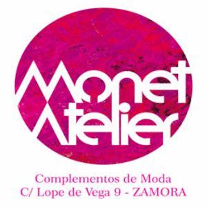 Atelier Monet
