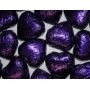 cadbury purple!