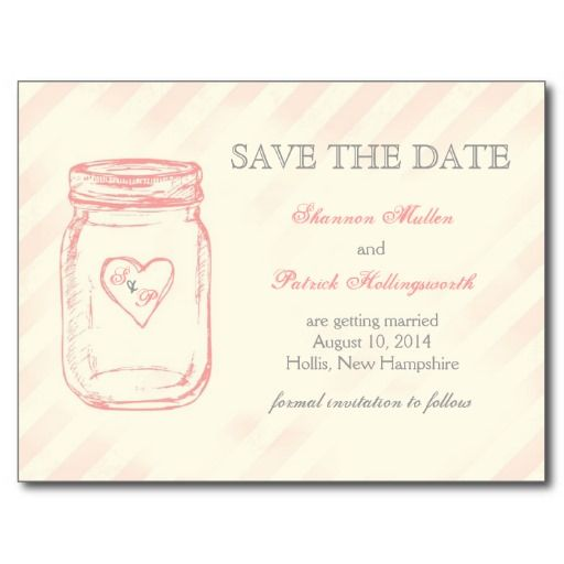 Create save the date cards online in Brisbane