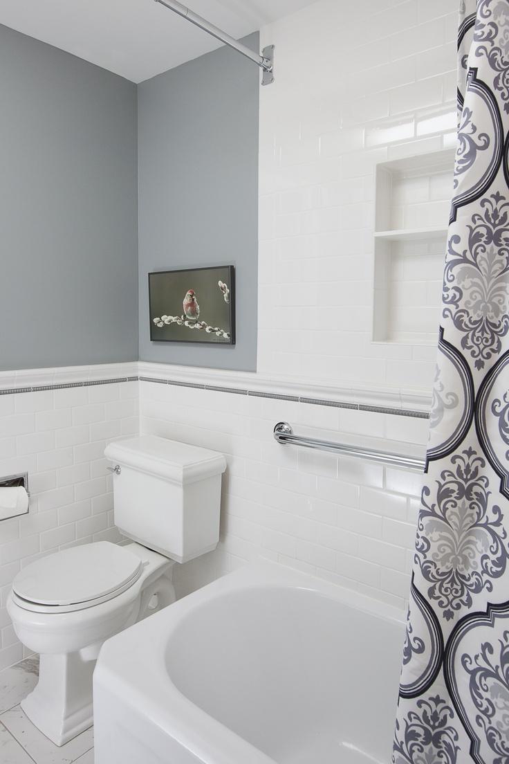 1940 bathroom design. 1940s bathroom 1940 s bathroom design ...