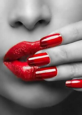 Image Result For Wallpaper Dark Lip Full Hd