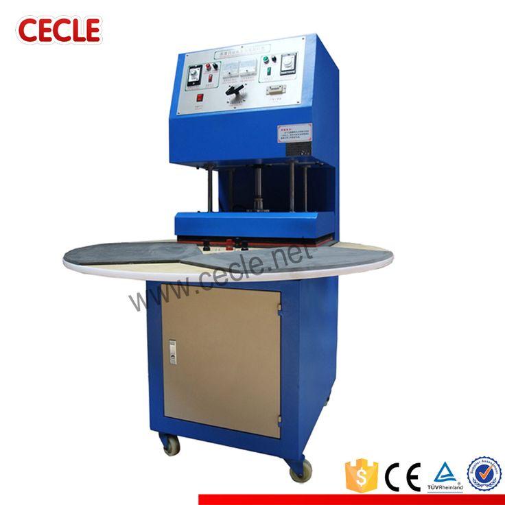 Semiautomático mini blister máquina precio-Máquinas de empaquetado blíster-Identificación del producto:1210391176-spanish.alibaba.com