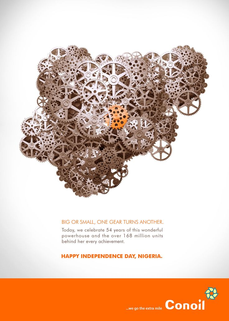 "Check out my @Behance project: ""Nigeria Independence Press ADs"" https://www.behance.net/gallery/55626905/Nigeria-Independence-Press-ADs"