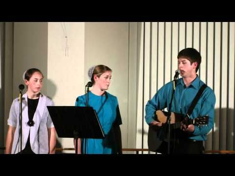 264 Best Images About Mennonite Hymns On Pinterest Youth