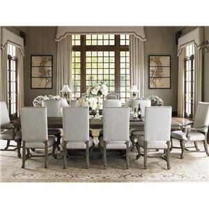 28 best images about Dining Room on Pinterest | Dining sets ...