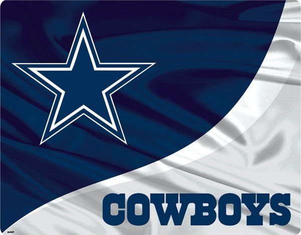 Dallas Cowboy. Vaqueros de Dallas.                              …