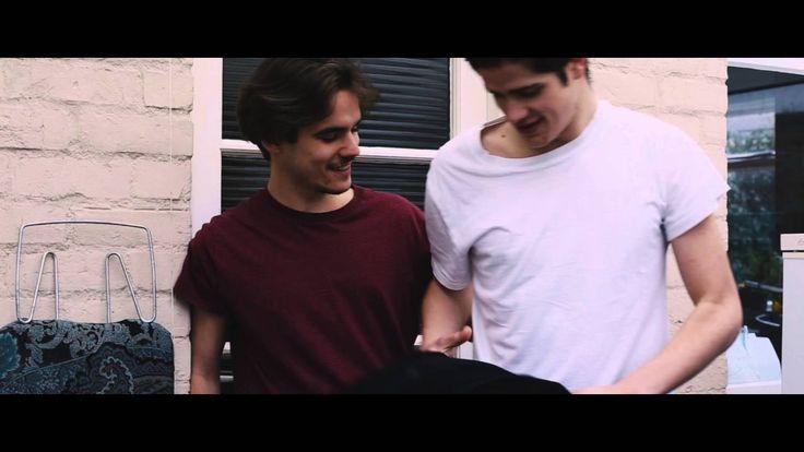 Γιώργης Χριστοδούλου - Το πρωί με ξυπνάς με φιλιά / official video