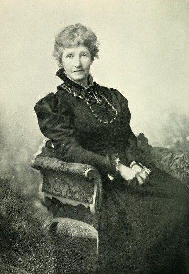 Helen Allingham: