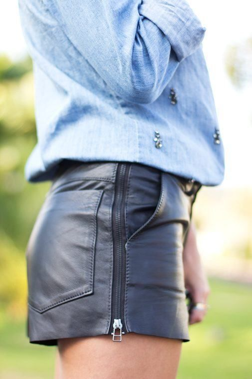6-look-shorts-couro.