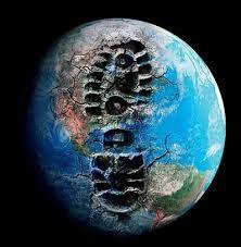 Mientras no disminuya la lluvia ácida, la pérdida de vida continuará en los lagos y corrientes del norte, y puede verse afectado el crecimiento de los bosques. La contaminación del agua y este seguirá siendo un problema mientras el crecimiento demográfico continúe incrementando la presión sobre el ambiente. La infiltración de residuos tóxicos en los acuíferos subterráneos y la intrusión de agua salada en los acuíferos costeros de agua dulce no se han interrumpido.