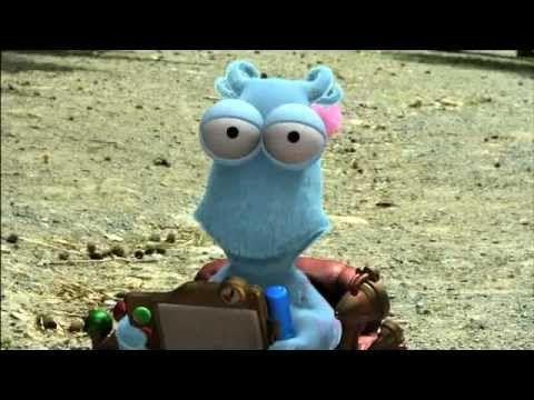 Wot is SpottyWot drawing... a Ploppy!?!
