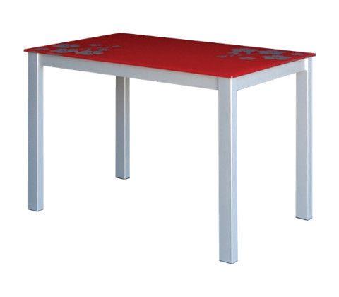 GORDON τραπέζι ΕΜ702 - Έπιπλα για το σπίτι και την επιχείρηση glaxill.com