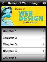 web design apps - Google Search