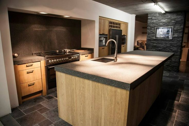 127 beste afbeeldingen over keuken op pinterest grijze for Fruitvliegjes in keuken