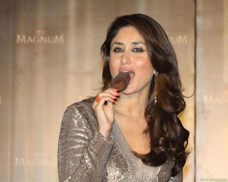 Kareena Kapoor HD Wallpapers Free download latest Kareena Kapoor