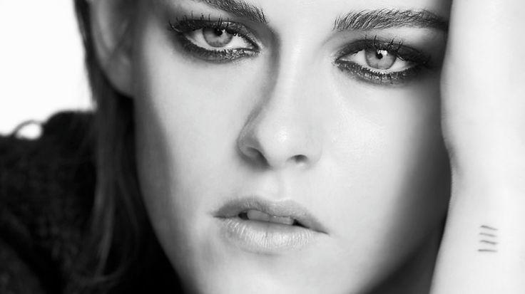 Best 25+ Chanel Stewart Ideas On Pinterest