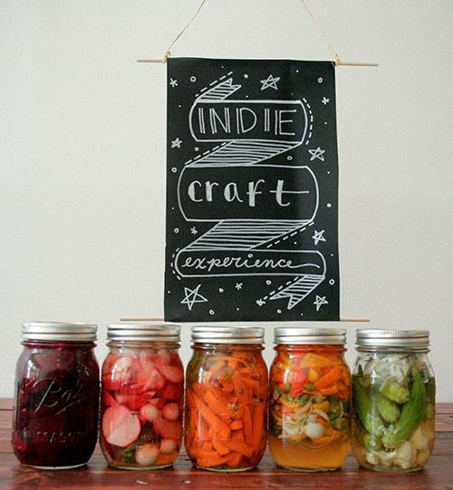 Refrigerator pickles, Refrigerator pickle recipes and Pickles recipe ...