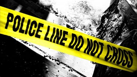 Atac armat într-un tren din Statele Unite: O persoană a murit și alte trei au fost rănite