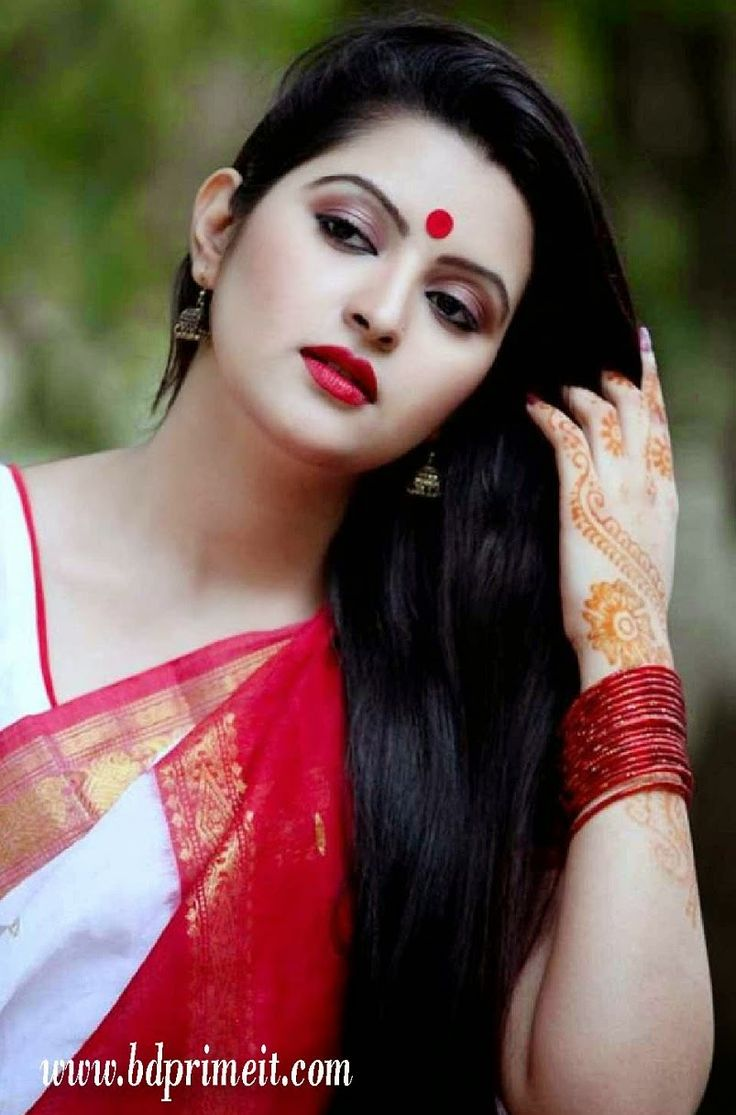 Pin On Bangladeshi Actress Photo Wallpapers