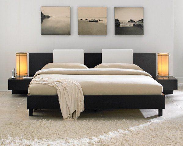 Best 25+ Zen Furniture Ideas On Pinterest | Zen Bed, Japanese Furniture And  Wooden Chairs