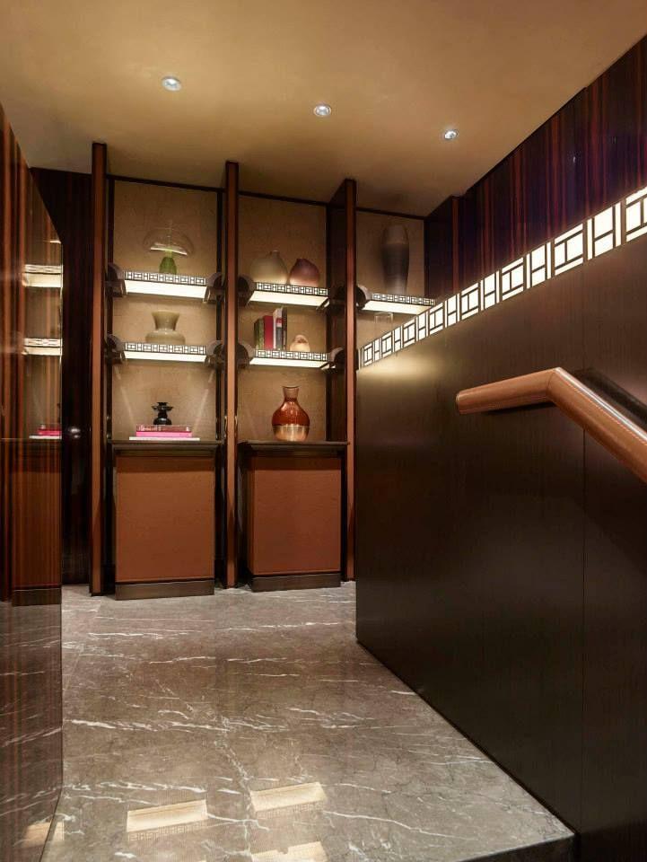 AB Concept | Top Interior Designers http://www.bestinteriordesigners.eu/