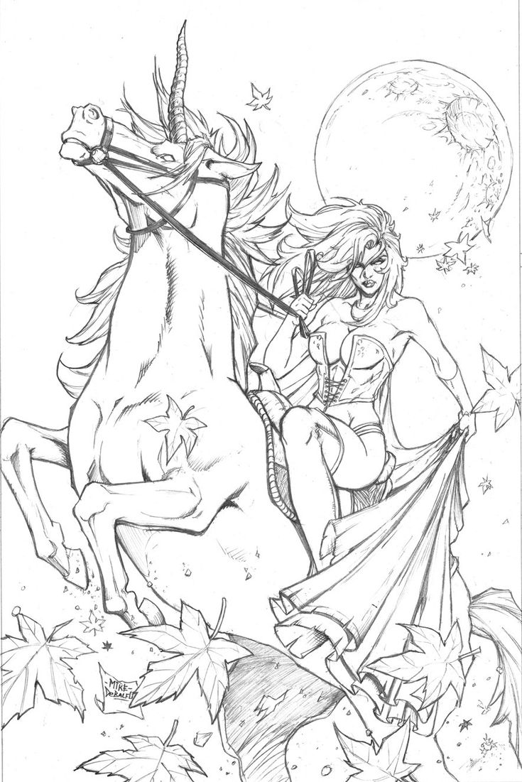 Ra rapunzel coloring pictures - Grimm Fairy Tales 43 Pencils By Squirrelshaver