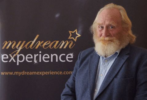 Win a luxury vacation in Iceland and private tour of the Game of Thrones sites with the Lord Commander himself, James Cosmo. #gameofthrones #BlueLagoonIceland Repin for your chance to win retail vouchers!