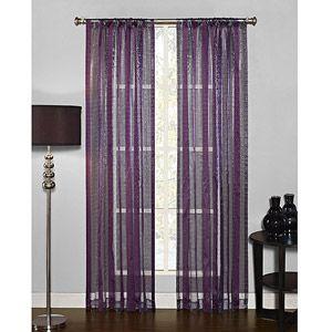 Glitter Curtain Panel Glitter Curtain Panels And Silver Glitter
